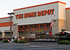 Home Depot San Diego