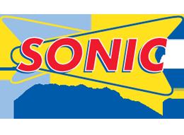 Sonic Drive-Thru